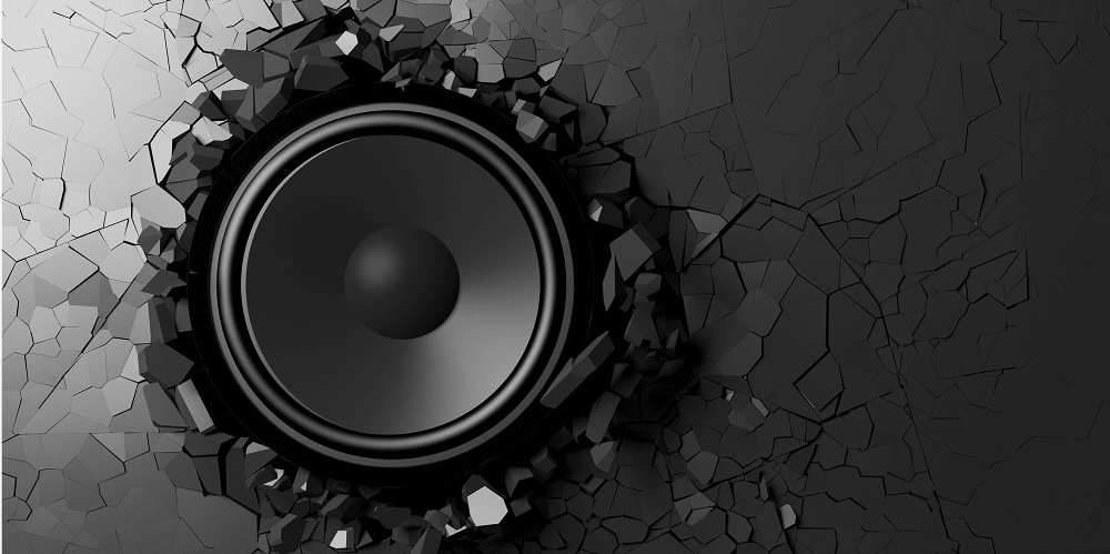Understanding Audiometric Testing Services