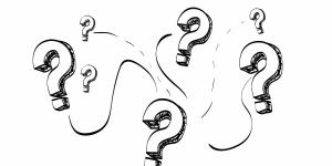 Crucial FAQs