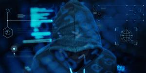 SureHire Cybersecurity