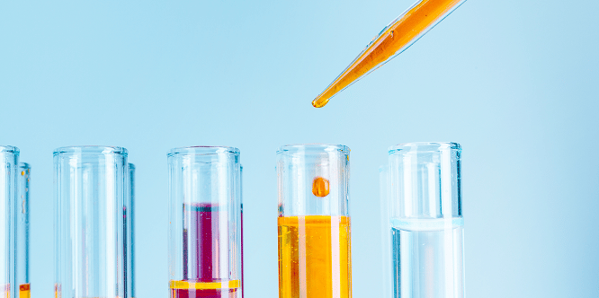 7 Reasons Your Company Should Invest in Drug Testing